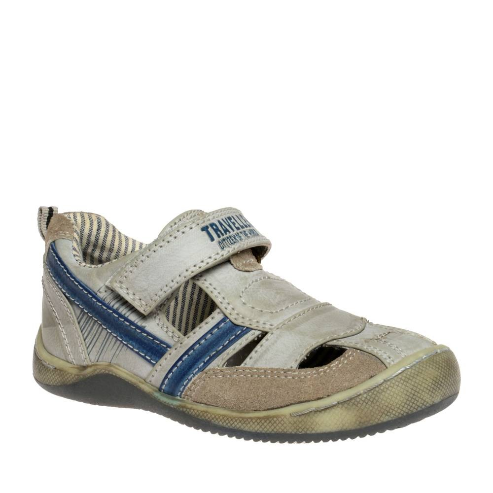 Basket-Traveller-beige