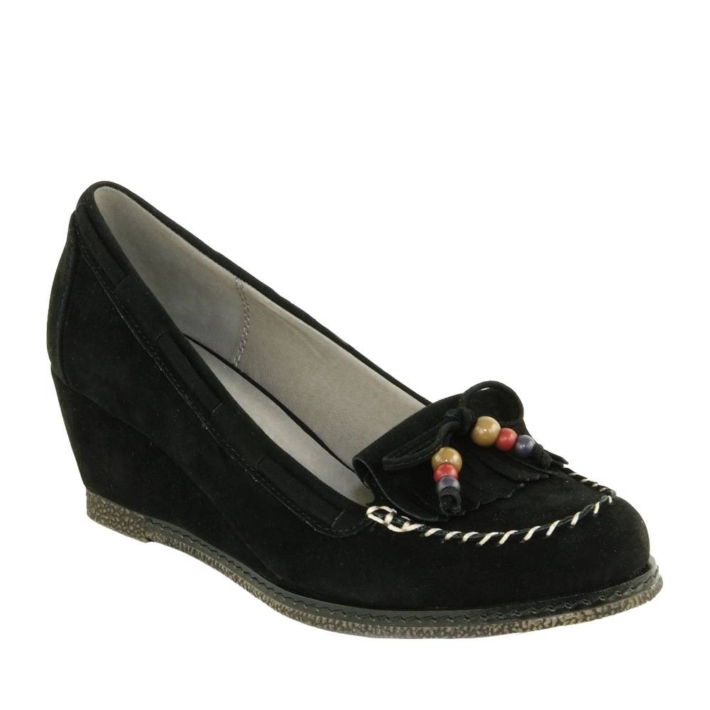 chaussure-compensee-perles