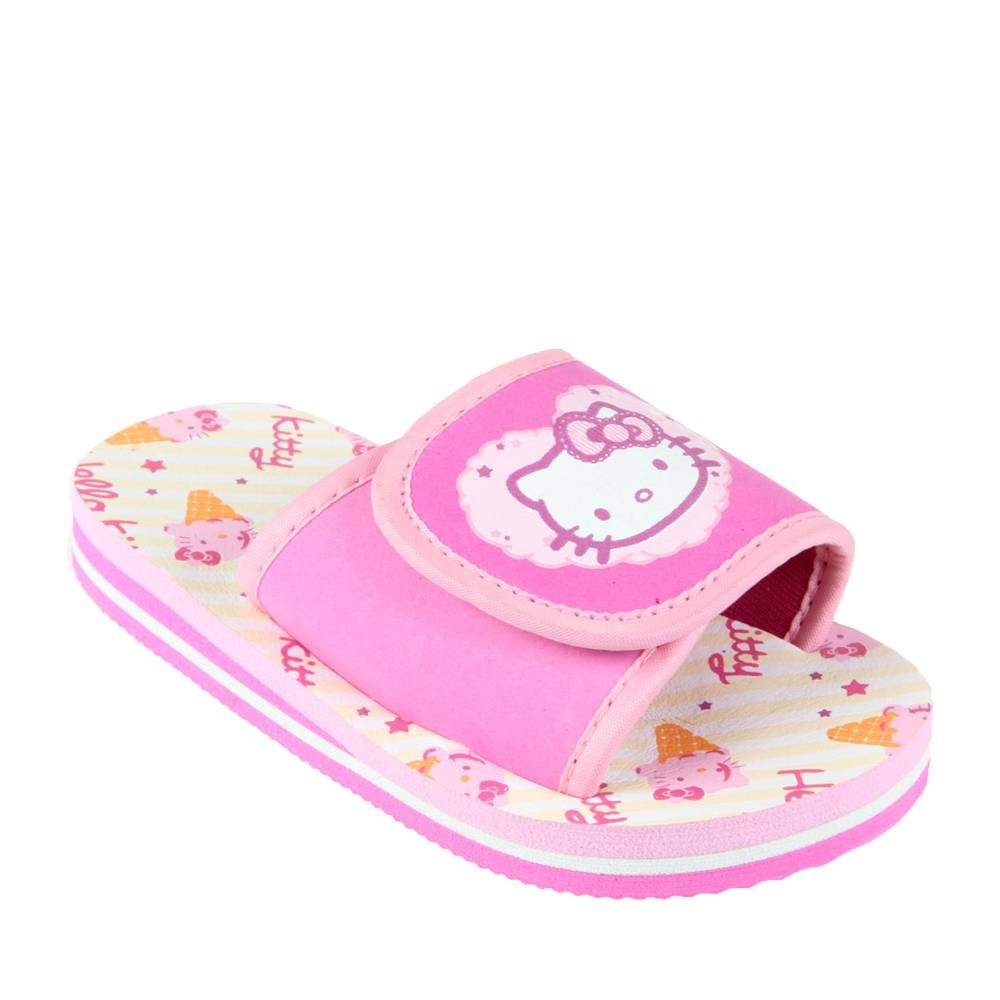 mules-hello-kitty