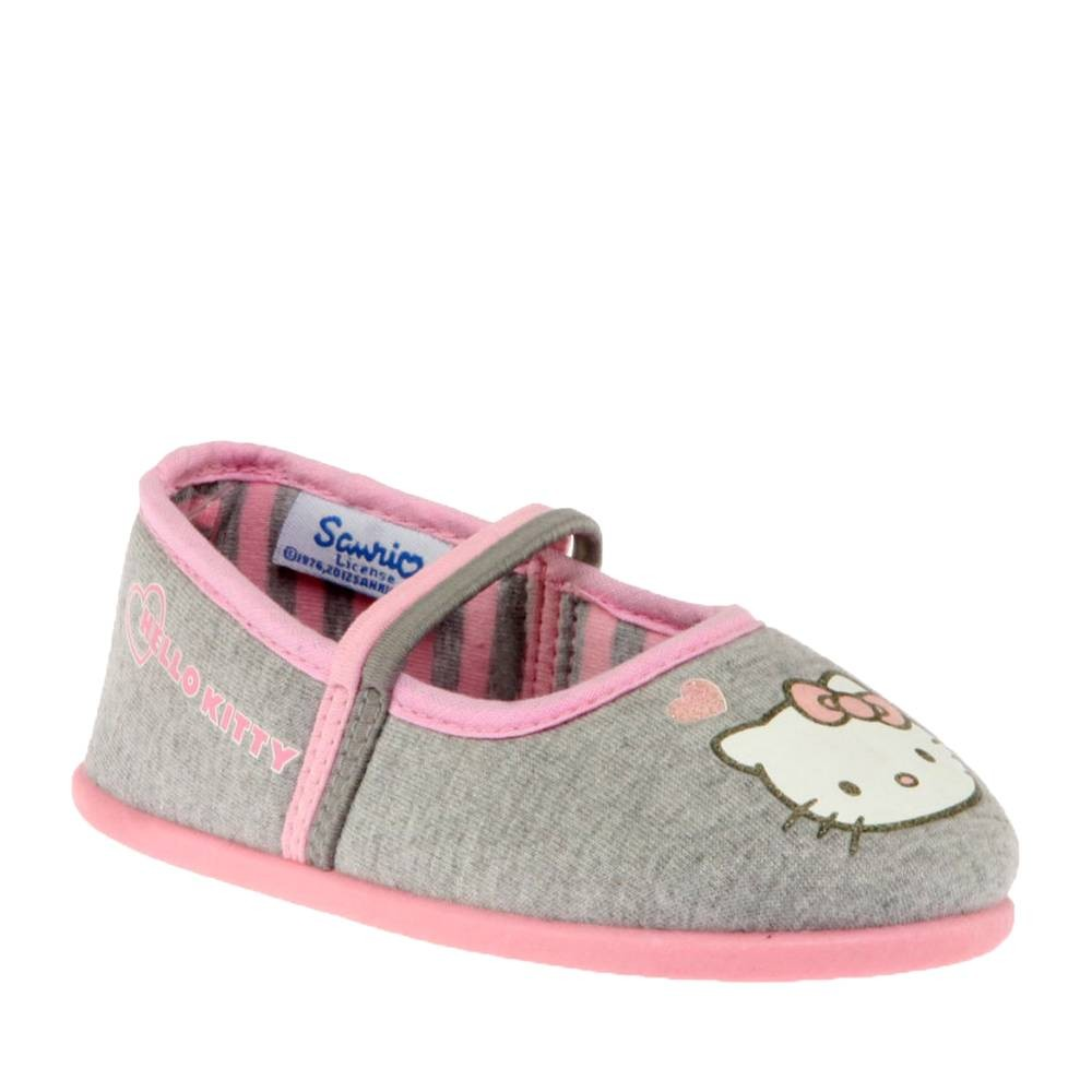 Chausson-hello-kitty