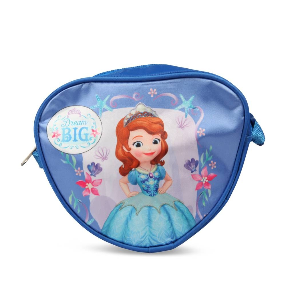 sac_ecole_violet_fille_sofia_the_first