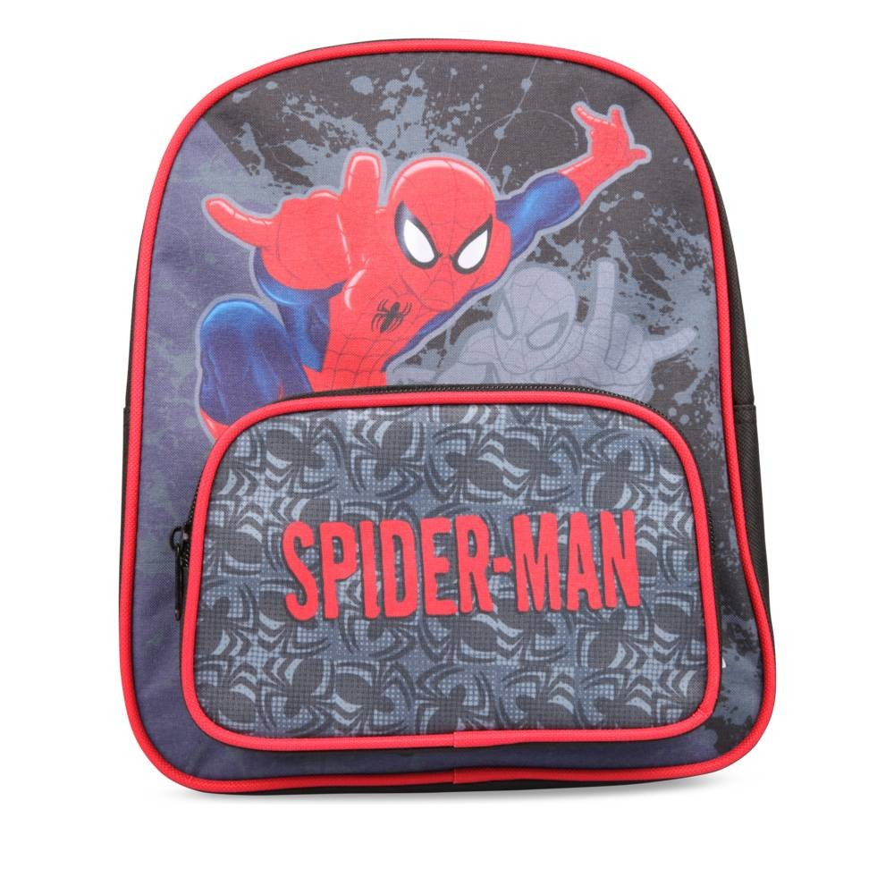 Sac à Dos NOIR SPIDERMAN