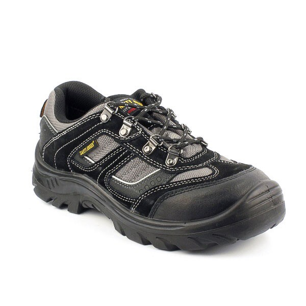 chaussures securite safetyjogger