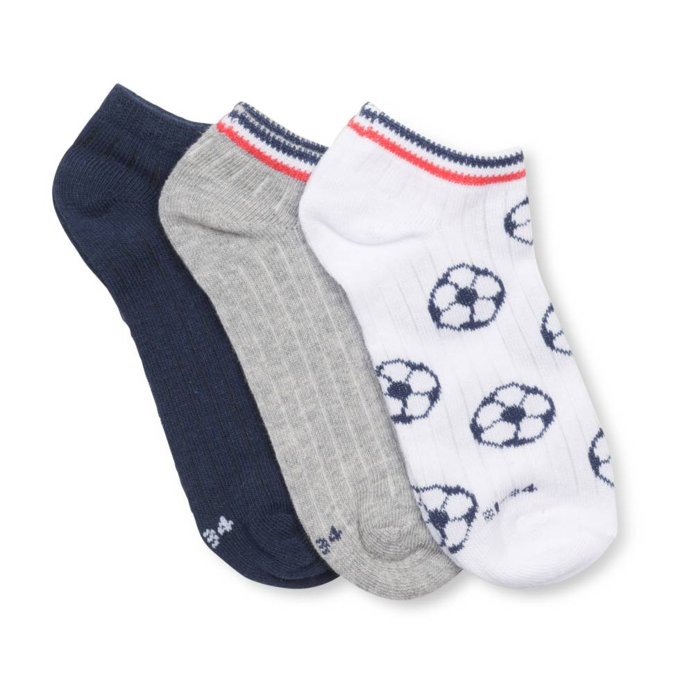 Chaussettes MULTICOLOR TAMS