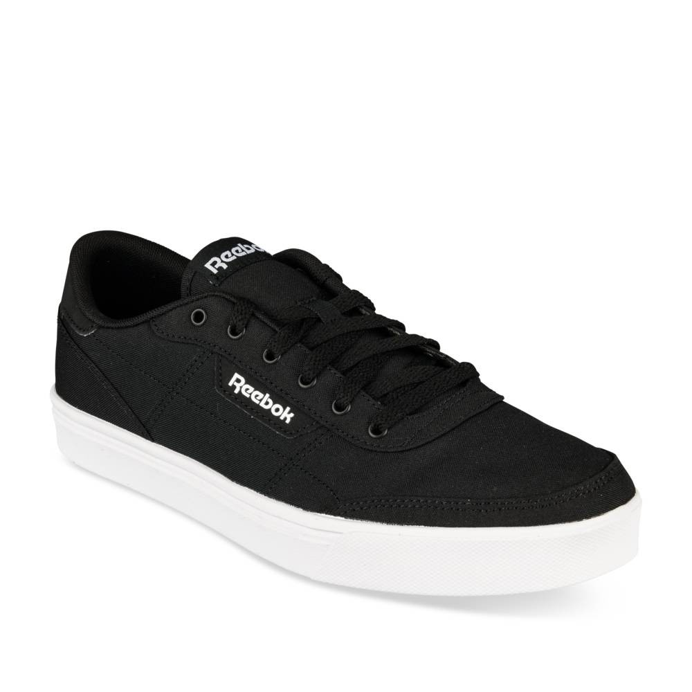 Baskets NOIR REEBOK