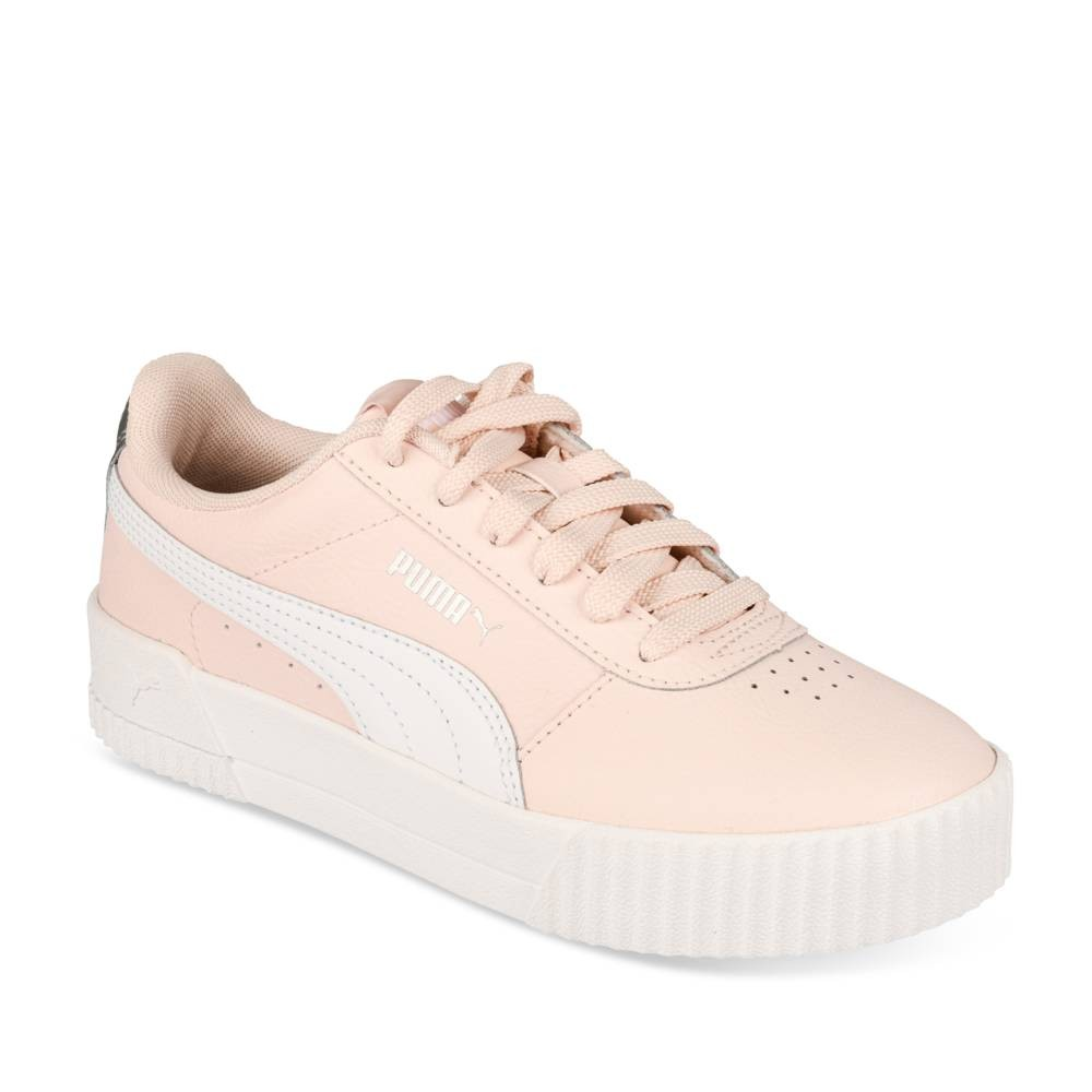 Baskets NUDE PUMA