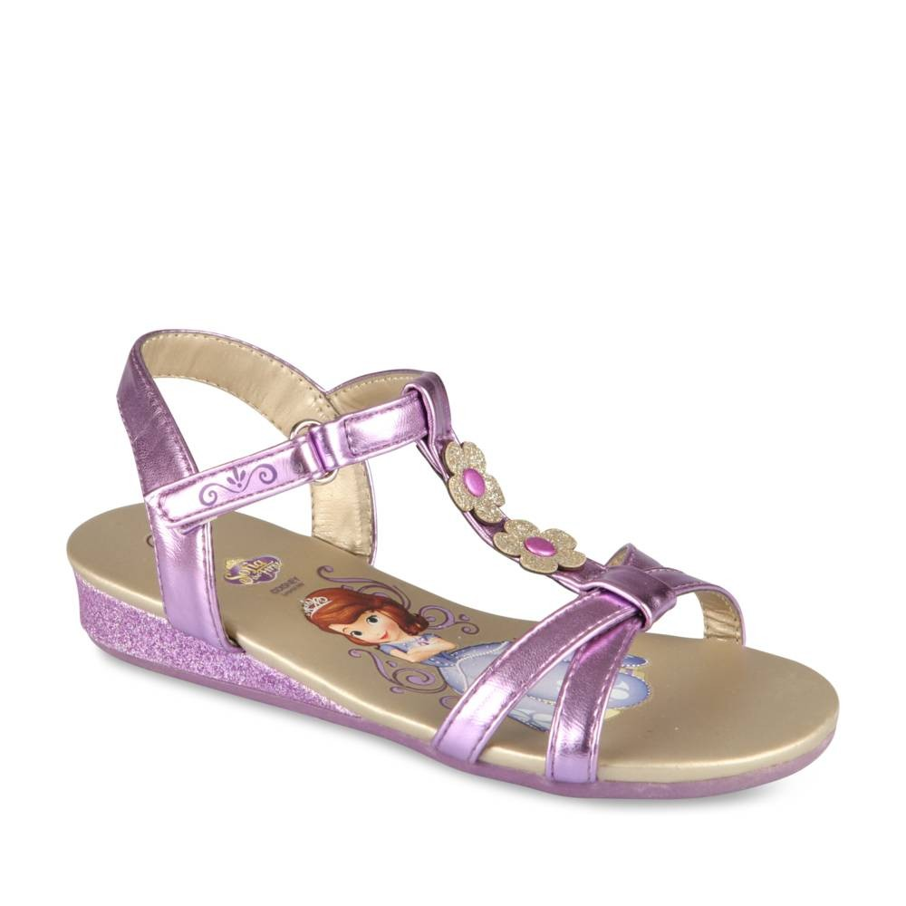 nu-pieds_violet_fille_sofia_the_first