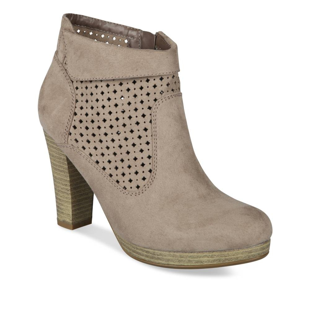 bottines_talons_taupe_femme_grands_boulevards