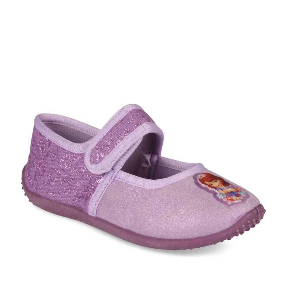 chaussons_lilas_fille_disney_princesses