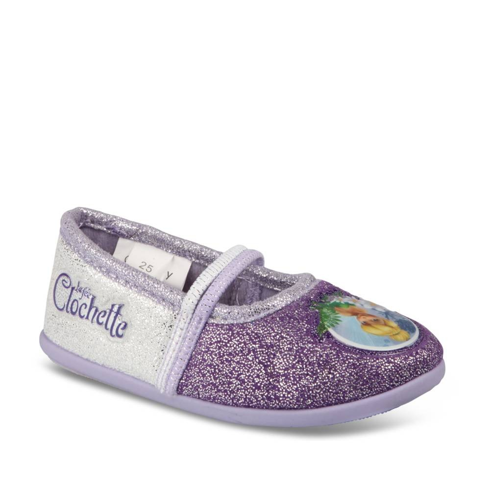 chaussons_violet_blanc_fille_fee_clochette