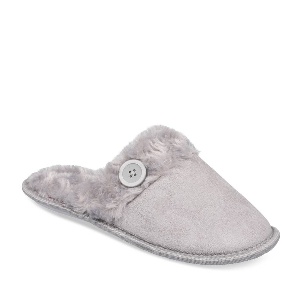 chaussons_gris_ventes-vrac_closer-vrac