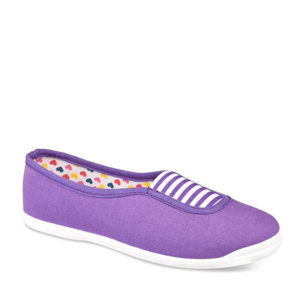 chaussures_gym_violet_enfant_born_to_run