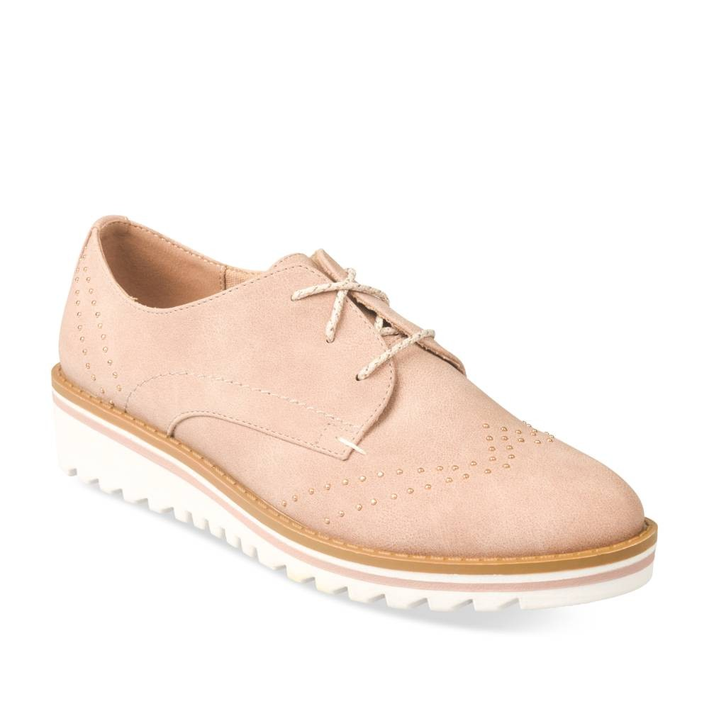 Derbies ROSE MyB