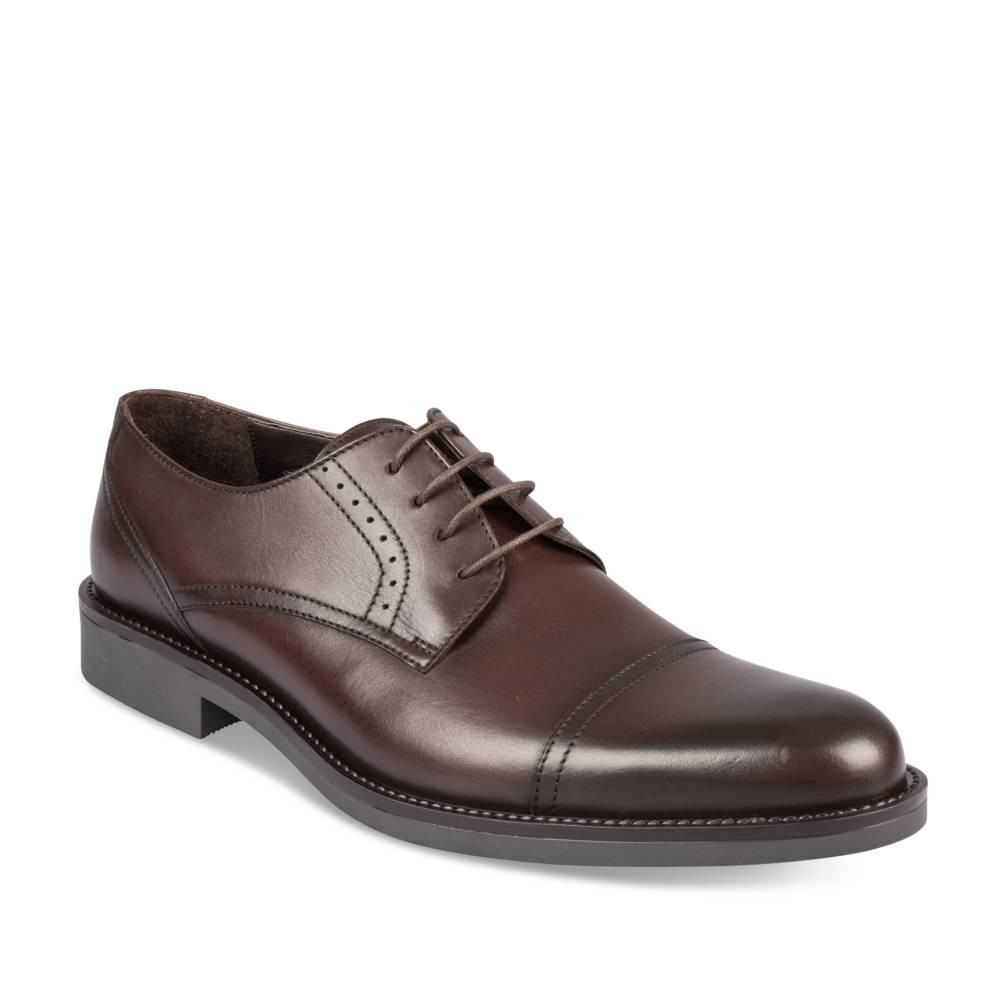 Derbies MARRON MATTEO ROSSI