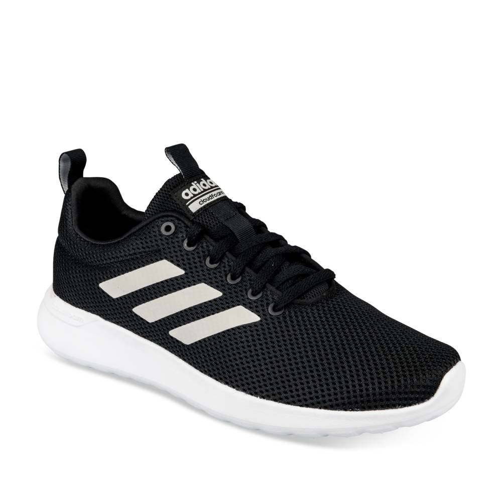 Baskets NOIR ADIDAS