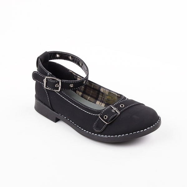 chaussures cultino kids