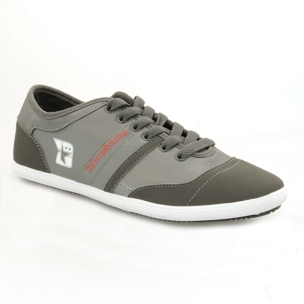 basket-denim-gris