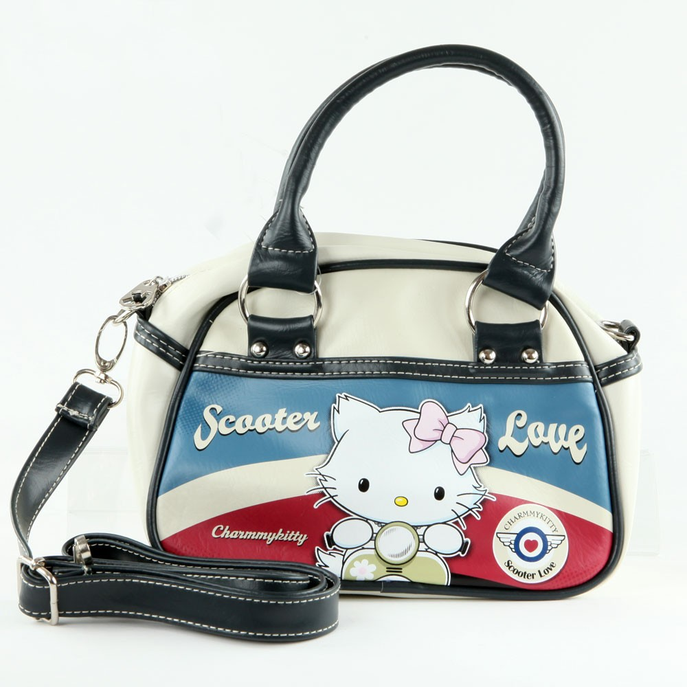 sac-hello-kitty