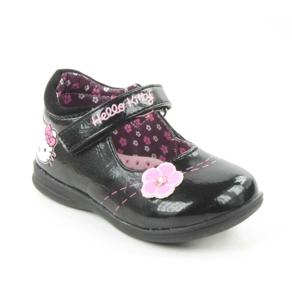 Chaussures-hello-kitty