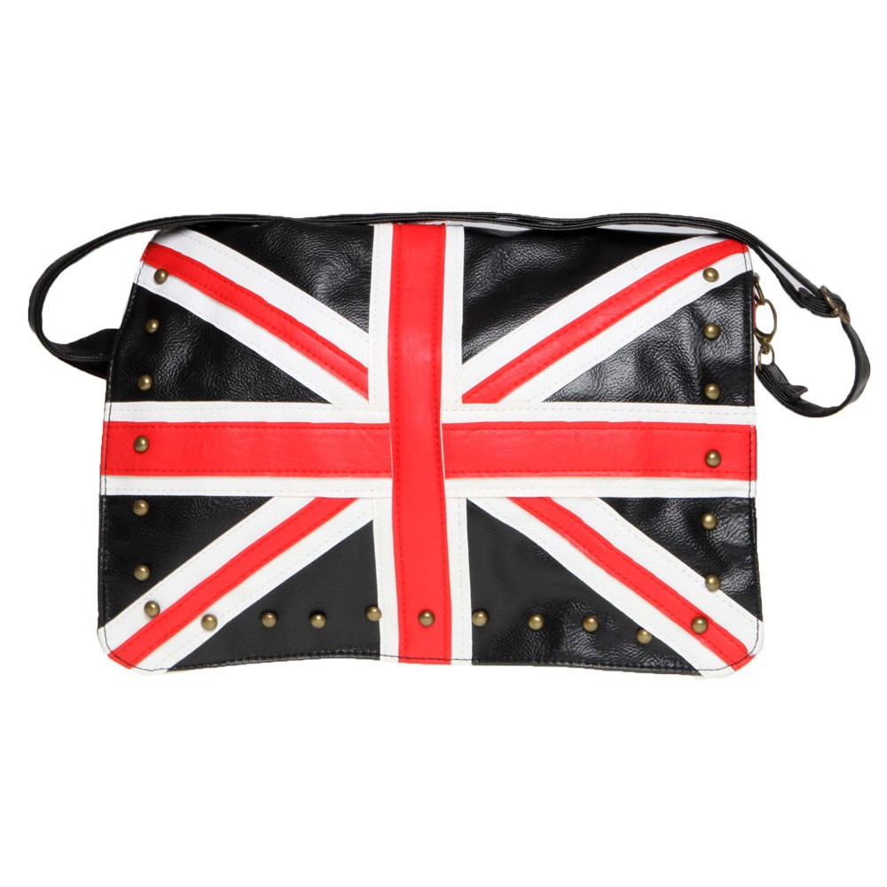Sac-clous-british