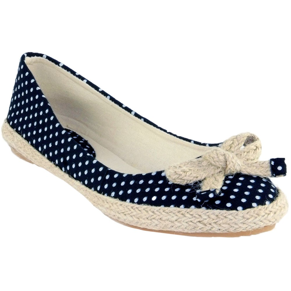 espadrille-corde-point
