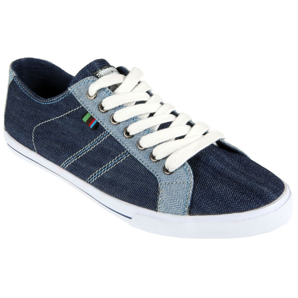 basket-denim-side