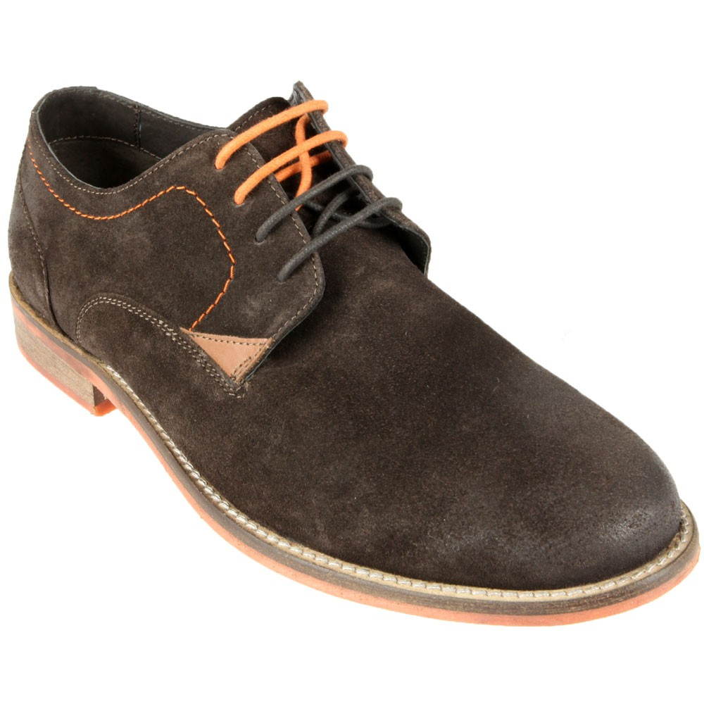 Chaussures-ville-homme