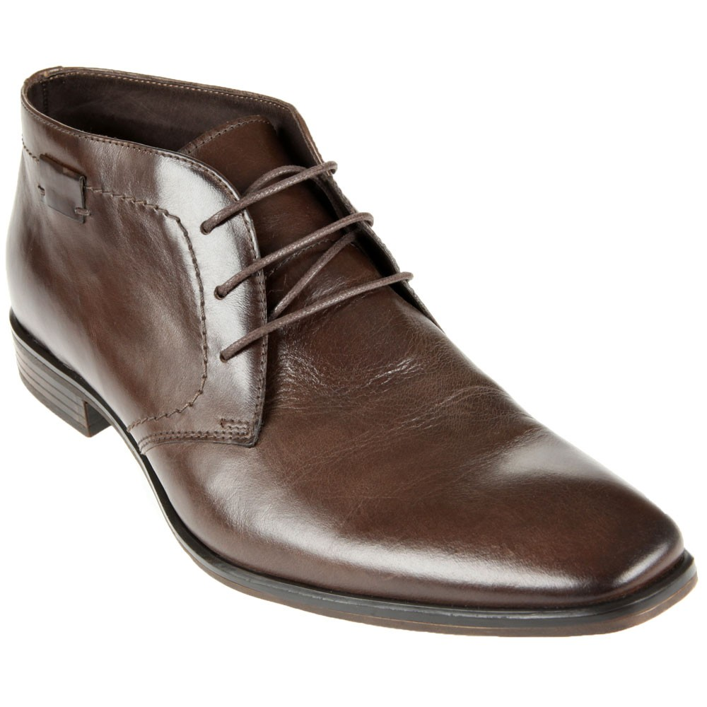 Chaussure-ville-homme