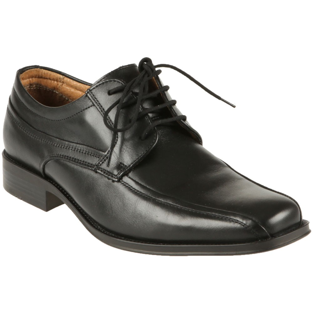 Chaussures-homme-ville