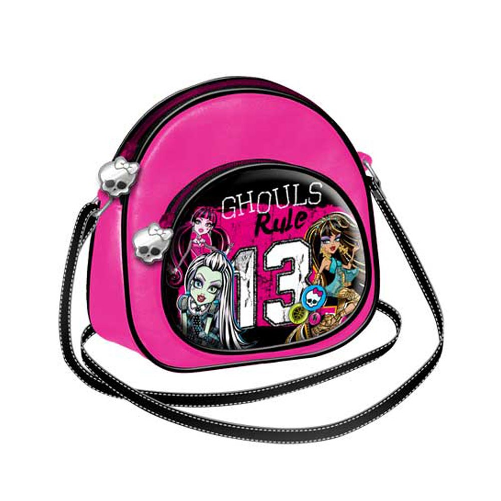 sac-monster-high