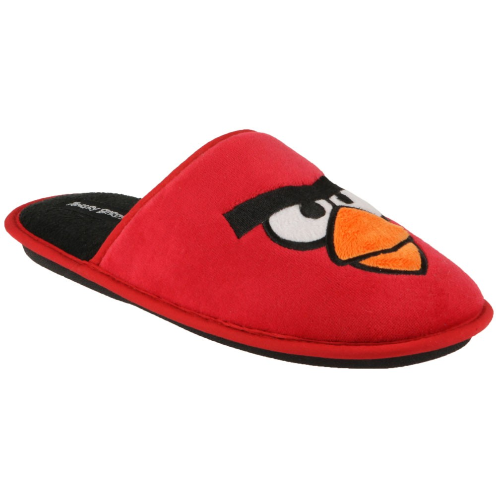 Chausson-Angry-Birds