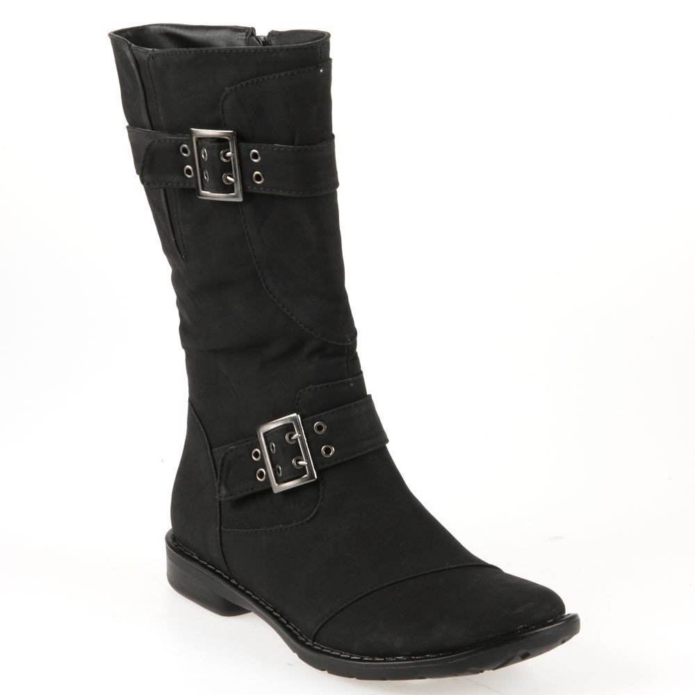 bottines-evita-noir