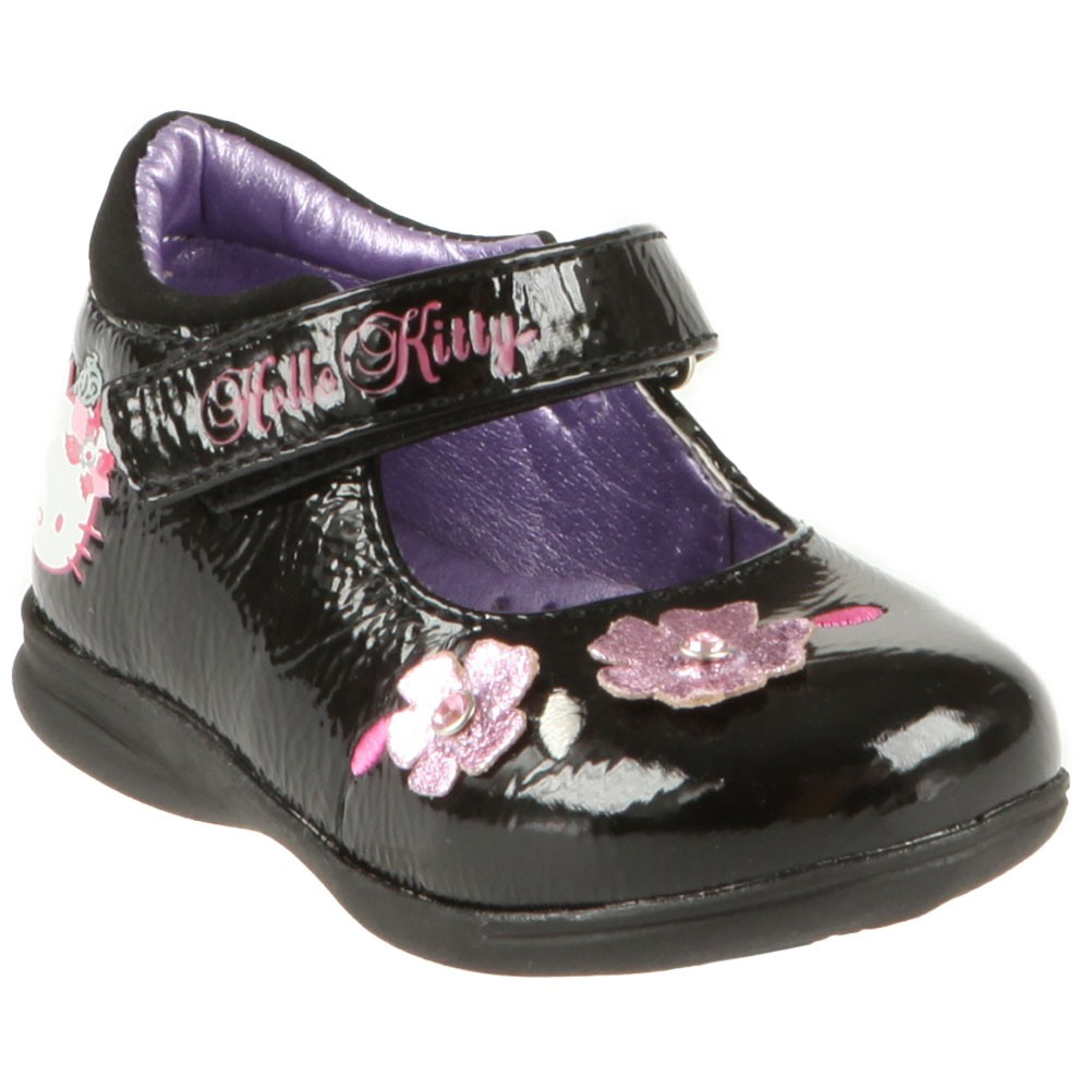 Chaussure-Hello-Kitty