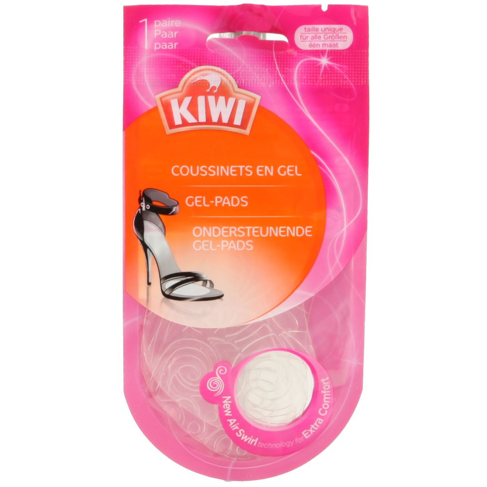 Mini-Coussinets-gel