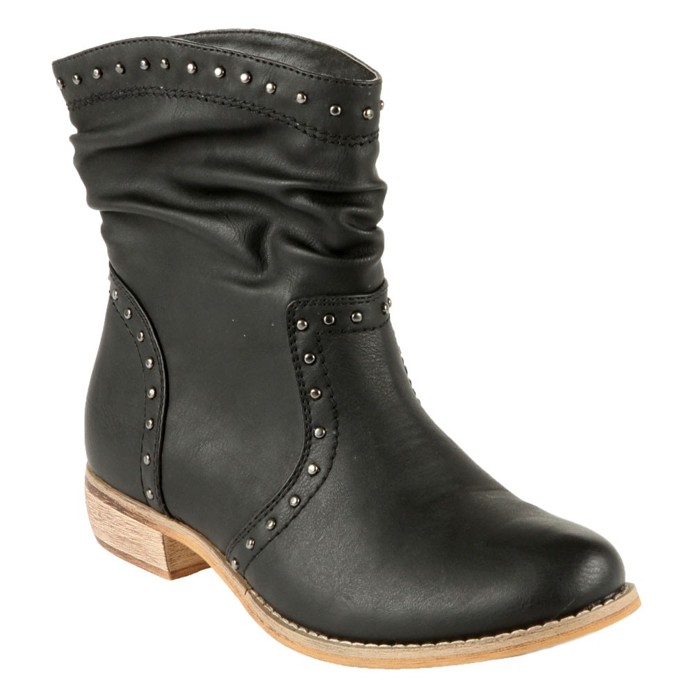 chaussure-femme-philovsophy
