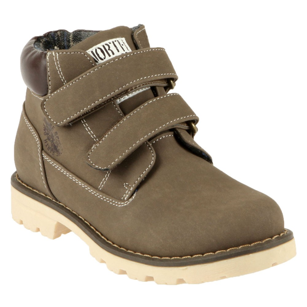 chaussures-cultino-kids