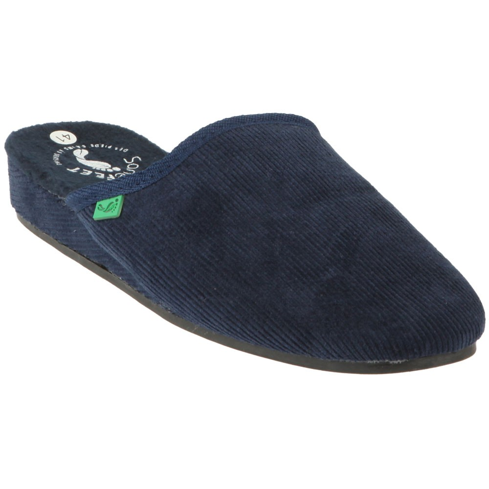Chausson-sanefeet-homme