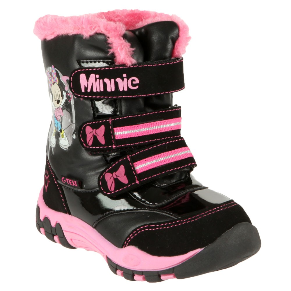 bottes-hello-kitty