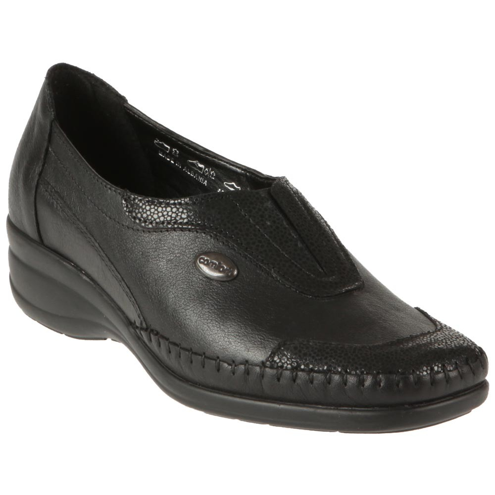 Chaussure exclusivement vous