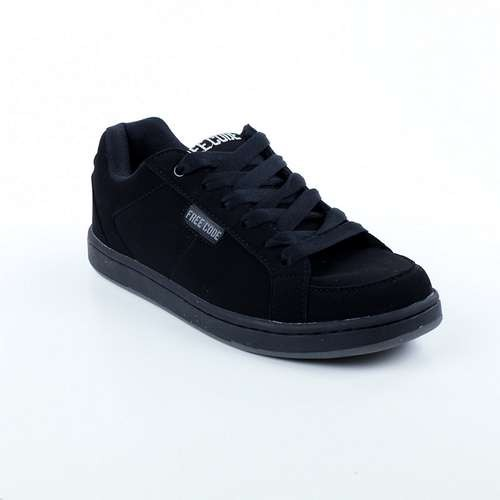 chaussures homme freecode