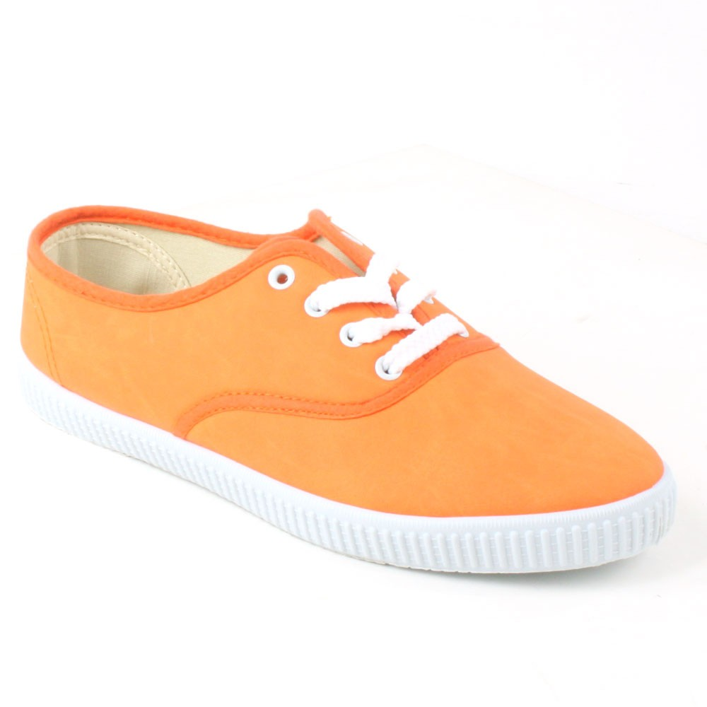 ballerine-philovsophy-orange