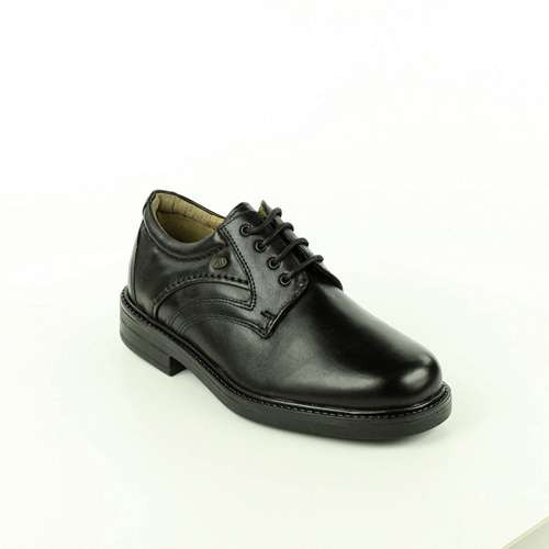 chaussures exclusivement homme