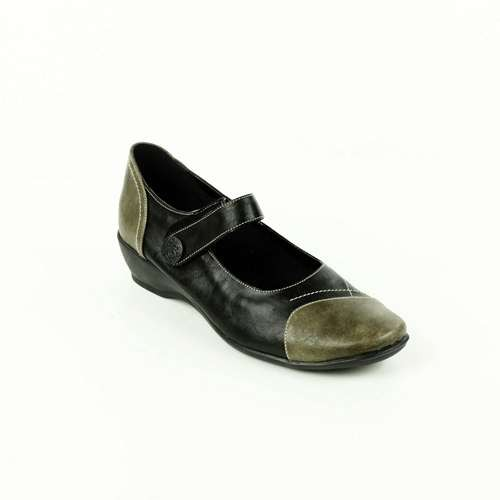 chaussures exclusivement femme
