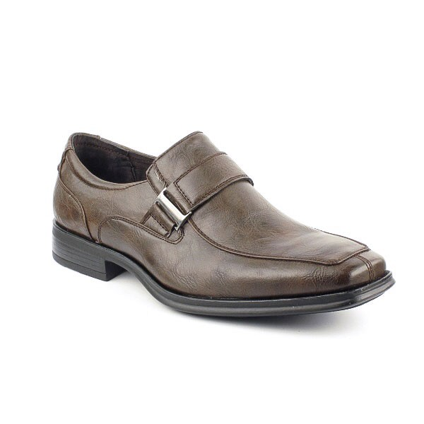 chaussures homme ville