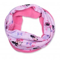 Snood ROSE MINNIE