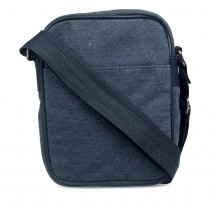 Sac BLEU DENIM SIDE