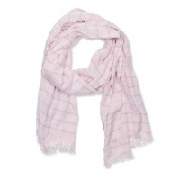 Foulard ROSE MERRY SCOTT