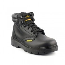 chaussures securite safety