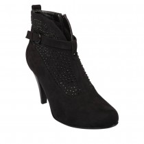 bottines_a_talon_grands_boulevards_noir
