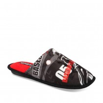 chaussons_noir_rouge_homme_denim_side